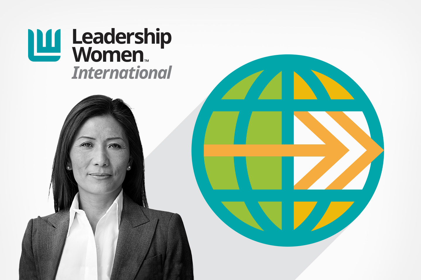 Leadership Women International