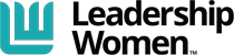 Leadership Women Logo